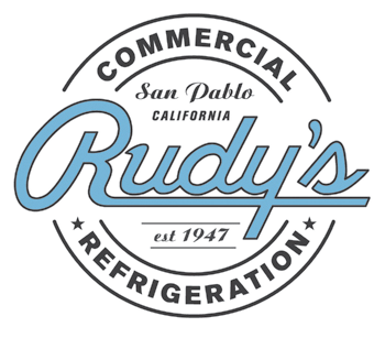 Rudy's Commercial Refrigeration